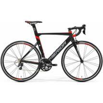 MERIDA 2017 REACTO 400  férfi országúti kerékpár