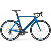 MERIDA 2017 REACTO 6000 férfi országúti kerékpár