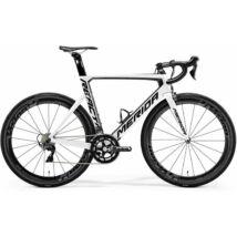 MERIDA 2017 REACTO DA LTD férfi országúti kerékpár