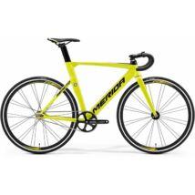 MERIDA 2017 REACTO TRACK 500 férfi országúti kerékpár