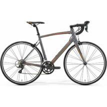 MERIDA 2017 RIDE 100 férfi országúti kerékpár