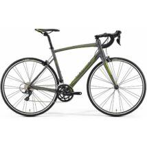 MERIDA 2017 RIDE 200 férfi országúti kerékpár