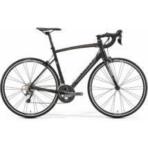 MERIDA 2017 RIDE 300 férfi országúti kerékpár
