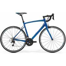 MERIDA 2017 RIDE 400 férfi országúti kerékpár
