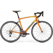 MERIDA 2017 RIDE 5000 férfi országúti kerékpár
