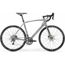 MERIDA 2017 RIDE DISC 500 férfi országúti kerékpár