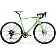 MERIDA 2017 RIDE DISC ADVENTURE férfi országúti kerékpár