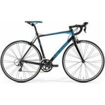 MERIDA 2017 SCULTURA 100 férfi országúti kerékpár