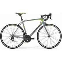 MERIDA 2017 SCULTURA 400 férfi országúti kerékpár