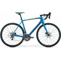 MERIDA 2017 SCULTURA DISC 6000 férfi országúti kerékpár