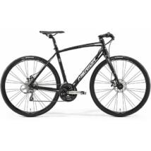 MERIDA 2017 SPEEDER 100 férfi Fitness kerékpár