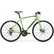 MERIDA 2017 SPEEDER 400 férfi Fitness kerékpár