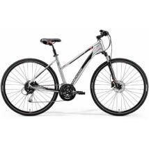 MERIDA CROSSWAY 100 2018 női cross kerékpár