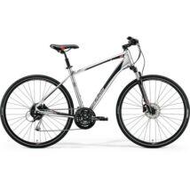 MERIDA CROSSWAY 100 2018 férfi cross kerékpár