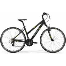 MERIDA CROSSWAY 15-V 2018 NŐI cross kerékpár