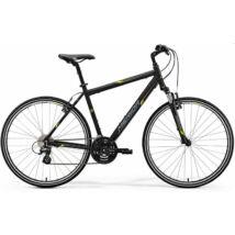 MERIDA CROSSWAY 15-V 2018 férfi cross kerékpár