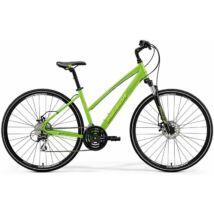 MERIDA CROSSWAY 20-MD 2018 női cross kerékpár