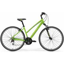 MERIDA CROSSWAY 20-V 2018 női cross kerékpár