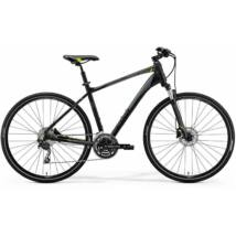 MERIDA CROSSWAY 300 2018 férfi cross kerékpár