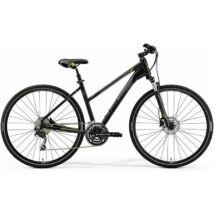 MERIDA CROSSWAY 300 2018 női cross kerékpár
