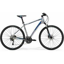 MERIDA CROSSWAY 500 2018 férfi cross kerékpár