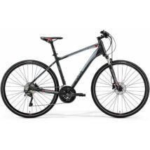 MERIDA CROSSWAY 600 2018 férfi cross kerékpár