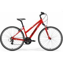 MERIDA CROSSWAY 10-V 2018 női cross kerékpár