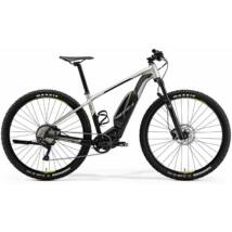 Merida Ebig.Nine 600 2018 Férfi E-bike