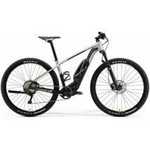 Merida Ebig.Nine 600 2018 Férfi E-bike