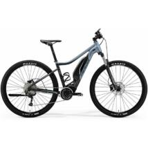 MERIDA eBIG.TOUR 9.300 2018 férfi E-bike