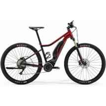 MERIDA eBIG.TOUR 9.500 2018 férfi E-bike