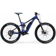 MERIDA eONE-SIXTY 800 2018 férfi E-bike