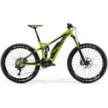 MERIDA eONE-SIXTY 900E férfi E-bike