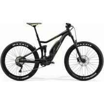 Merida Eone-twenty 500 2018 Férfi E-bike