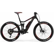 MERIDA eONE-TWENTY 800 2018 férfi E-bike