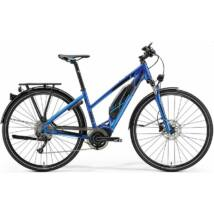 MERIDA eSPRESSO 300 EQ 2018 női E-bike