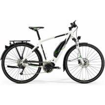 Merida Espresso 300 Eq 2018 Férfi E-bike