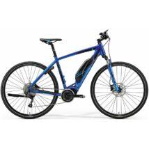 MERIDA eSPRESSO 300 2018 férfi e-bike kék (fekete)