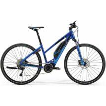 MERIDA eSPRESSO 300 2018 női E-bike