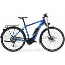Merida Espresso 600 Eq 2018 Férfi E-bike