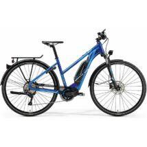 MERIDA eSPRESSO 600 EQ 2018 női e-bike