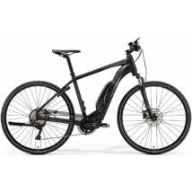 Merida Espresso 600 2018 Férfi E-bike