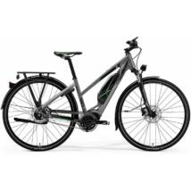 MERIDA eSPRESSO 800E-EQ 2018 női E-bike