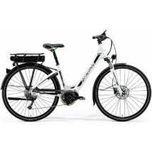 MERIDA eSPRESSO CITY 300 EQ 2018 női E-bike