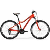 MERIDA JULIET 6.10-V 2018 női Mountain Bike