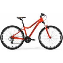 MERIDA JULIET 6.10-V 2018 női Mountain Bike