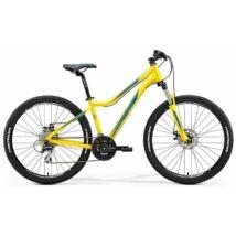 MERIDA JULIET 6.20-MD 2018 női Mountain Bike