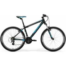 MERIDA MATTS 6.10 2018 férfi Mountain Bike