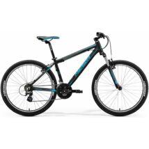 MERIDA MATTS 6.10 2018 férfi Mountain Bike