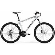 MERIDA MATTS 6.15-MD 2018 férfi Mountain Bike